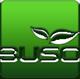buso-logo-social