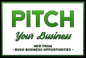 pitchaus-logo